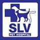โรงพยาบาลสัตว์ สวนหลวงสัตวแพทย์ (เอสแอลวี)