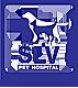 โรงพยาบาลสัตว์ สวนหลวงสัตวแพทย์ (เอสแอลวี) : www.slv.co.th