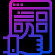web-optimization.png